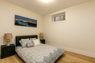 Photo 19: 3388 W KING EDWARD Avenue in Vancouver: Dunbar House for sale (Vancouver West)  : MLS®# R2269560
