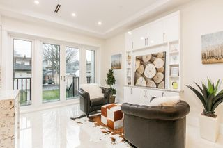 Photo 5: 3388 W KING EDWARD Avenue in Vancouver: Dunbar House for sale (Vancouver West)  : MLS®# R2269560
