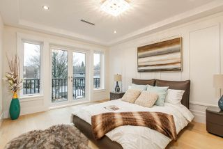 Photo 10: 3388 W KING EDWARD Avenue in Vancouver: Dunbar House for sale (Vancouver West)  : MLS®# R2269560