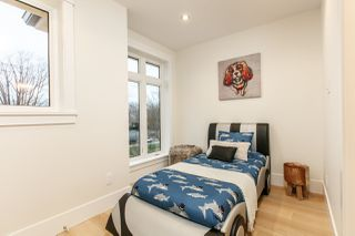 Photo 15: 3388 W KING EDWARD Avenue in Vancouver: Dunbar House for sale (Vancouver West)  : MLS®# R2269560
