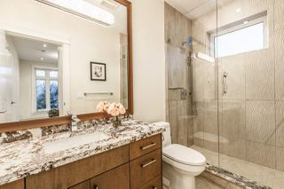 Photo 14: 3388 W KING EDWARD Avenue in Vancouver: Dunbar House for sale (Vancouver West)  : MLS®# R2269560