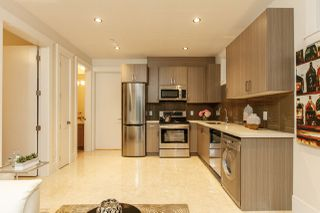 Photo 18: 3388 W KING EDWARD Avenue in Vancouver: Dunbar House for sale (Vancouver West)  : MLS®# R2269560