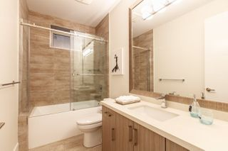 Photo 20: 3388 W KING EDWARD Avenue in Vancouver: Dunbar House for sale (Vancouver West)  : MLS®# R2269560