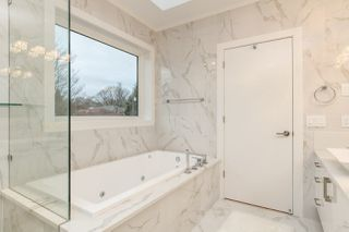 Photo 12: 3388 W KING EDWARD Avenue in Vancouver: Dunbar House for sale (Vancouver West)  : MLS®# R2269560