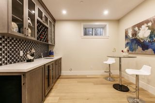 Photo 17: 3388 W KING EDWARD Avenue in Vancouver: Dunbar House for sale (Vancouver West)  : MLS®# R2269560