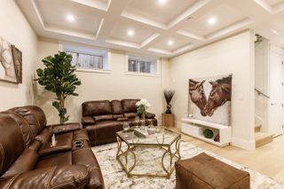 Photo 16: 3388 W KING EDWARD Avenue in Vancouver: Dunbar House for sale (Vancouver West)  : MLS®# R2269560