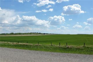 Photo 6: 32025 242 Avenue W: Rural Foothills M.D. Land for sale : MLS®# C4186532