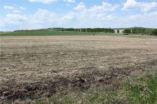 Photo 5: 32025 242 Avenue W: Rural Foothills M.D. Land for sale : MLS®# C4186532