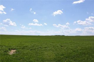 Photo 8: 32025 242 Avenue W: Rural Foothills M.D. Land for sale : MLS®# C4186532