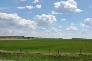 Photo 7: 32025 242 Avenue W: Rural Foothills M.D. Land for sale : MLS®# C4186532