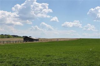 Photo 9: 32025 242 Avenue W: Rural Foothills M.D. Land for sale : MLS®# C4186532