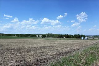 Photo 2: 32025 242 Avenue W: Rural Foothills M.D. Land for sale : MLS®# C4186532