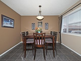 Photo 8: 134 TARALEA Manor NE in Calgary: Taradale House for sale : MLS®# C4186744