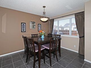 Photo 7: 134 TARALEA Manor NE in Calgary: Taradale House for sale : MLS®# C4186744