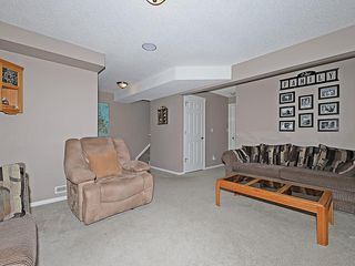 Photo 30: 134 TARALEA Manor NE in Calgary: Taradale House for sale : MLS®# C4186744
