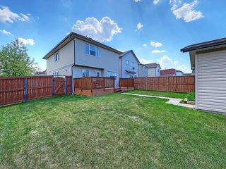 Photo 34: 134 TARALEA Manor NE in Calgary: Taradale House for sale : MLS®# C4186744