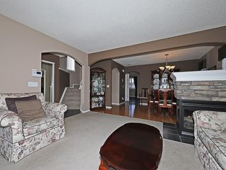 Photo 15: 134 TARALEA Manor NE in Calgary: Taradale House for sale : MLS®# C4186744