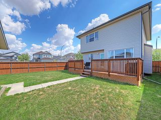 Photo 36: 134 TARALEA Manor NE in Calgary: Taradale House for sale : MLS®# C4186744