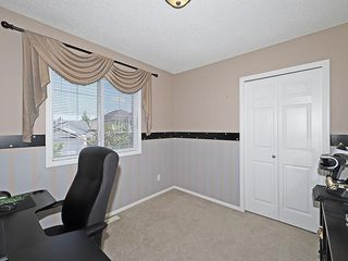 Photo 23: 134 TARALEA Manor NE in Calgary: Taradale House for sale : MLS®# C4186744