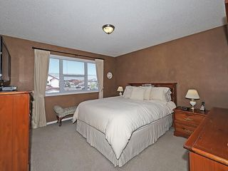 Photo 24: 134 TARALEA Manor NE in Calgary: Taradale House for sale : MLS®# C4186744