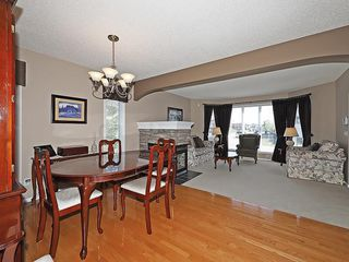 Photo 10: 134 TARALEA Manor NE in Calgary: Taradale House for sale : MLS®# C4186744