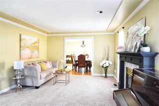 "Photo 3: 14440 30 Avenue in Surrey: Elgin Chantrell House for sale in ""Elgin Park"" (South Surrey White Rock)  : MLS®# R2272722"