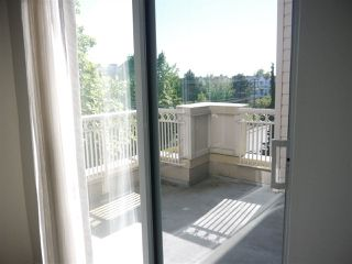 "Photo 5: 310 8975 JONES Road in Richmond: Brighouse South Condo for sale in ""REGENT'S GATE"" : MLS®# R2273147"
