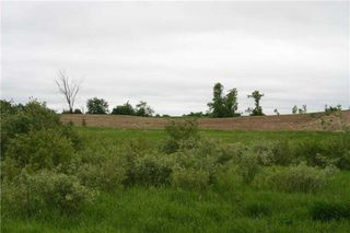 Photo 12: Lot 19 Con 2 in Amaranth: Rural Amaranth Property for sale : MLS®# X4152768