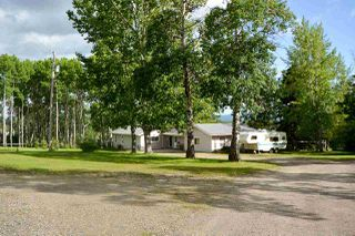 "Photo 1: 12233 PACIFIC Avenue in Fort St. John: Fort St. John - Rural W 100th House for sale in ""GRAND HAVEN"" (Fort St. John (Zone 60))  : MLS®# R2281592"