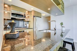 """Photo 6: 2806 833 SEYMOUR Street in Vancouver: Downtown VW Condo for sale in """"Capitol Residences"""" (Vancouver West)  : MLS®# R2282262"""