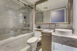 """Photo 14: 2806 833 SEYMOUR Street in Vancouver: Downtown VW Condo for sale in """"Capitol Residences"""" (Vancouver West)  : MLS®# R2282262"""