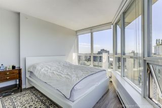 """Photo 13: 2806 833 SEYMOUR Street in Vancouver: Downtown VW Condo for sale in """"Capitol Residences"""" (Vancouver West)  : MLS®# R2282262"""