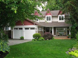 "Main Photo: 7785 143 Street in Surrey: East Newton House for sale in ""SPRINGHILL"" : MLS®# R2282392"