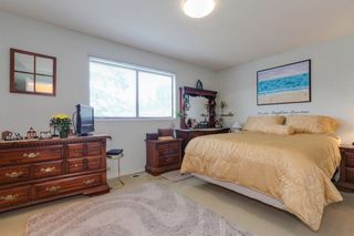 Photo 9: 2883 272 Street in Langley: Aldergrove Langley House for sale : MLS®# R2283966