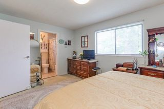 Photo 10: 2883 272 Street in Langley: Aldergrove Langley House for sale : MLS®# R2283966