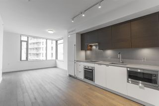 """Main Photo: 509 1688 PULLMAN PORTER Street in Vancouver: Mount Pleasant VE Condo for sale in """"NAVIO SOUTH"""" (Vancouver East)  : MLS®# R2286058"""