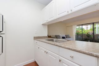 "Photo 9: 214 436 SEVENTH Street in New Westminster: Uptown NW Condo for sale in ""Regency Court"" : MLS®# R2289839"