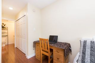 "Photo 6: 214 436 SEVENTH Street in New Westminster: Uptown NW Condo for sale in ""Regency Court"" : MLS®# R2289839"