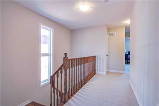 Photo 19: 5 Ruben Street in Whitby: Williamsburg House (2-Storey) for sale : MLS®# E4198946