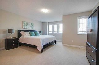 Photo 12: 5 Ruben Street in Whitby: Williamsburg House (2-Storey) for sale : MLS®# E4198946
