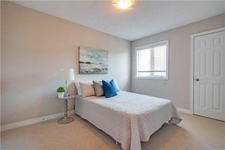 Photo 16: 5 Ruben Street in Whitby: Williamsburg House (2-Storey) for sale : MLS®# E4198946
