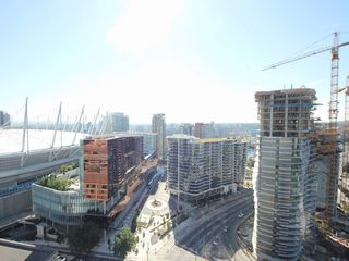 "Photo 12: 2903 928 BEATTY Street in Vancouver: Yaletown Condo for sale in ""MAX 1"" (Vancouver West)  : MLS®# R2294406"