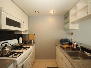 "Photo 8: 2903 928 BEATTY Street in Vancouver: Yaletown Condo for sale in ""MAX 1"" (Vancouver West)  : MLS®# R2294406"