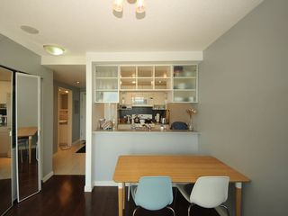 "Photo 6: 2903 928 BEATTY Street in Vancouver: Yaletown Condo for sale in ""MAX 1"" (Vancouver West)  : MLS®# R2294406"