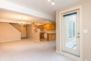 Main Photo: 211 11033 127 Street in Edmonton: Zone 07 Condo for sale : MLS®# E4123662