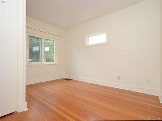Photo 10: 605 Victoria Avenue in VICTORIA: OB South Oak Bay Single Family Detached for sale (Oak Bay)  : MLS®# 397275