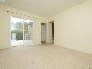Photo 9: 605 Victoria Avenue in VICTORIA: OB South Oak Bay Single Family Detached for sale (Oak Bay)  : MLS®# 397275
