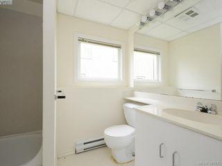Photo 16: 605 Victoria Avenue in VICTORIA: OB South Oak Bay Single Family Detached for sale (Oak Bay)  : MLS®# 397275