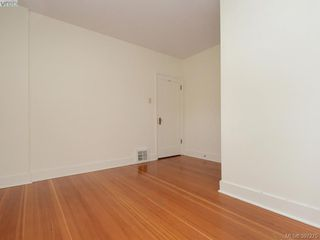 Photo 11: 605 Victoria Avenue in VICTORIA: OB South Oak Bay Single Family Detached for sale (Oak Bay)  : MLS®# 397275