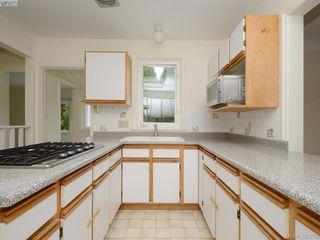 Photo 6: 605 Victoria Avenue in VICTORIA: OB South Oak Bay Single Family Detached for sale (Oak Bay)  : MLS®# 397275